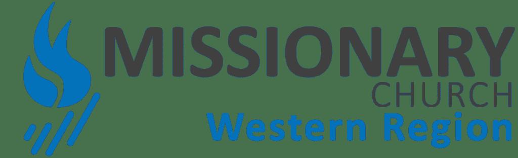 Hermanos Unidos en Cristo - Missionary Church Western Region